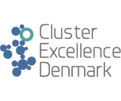 Cluster Excellence Denmark