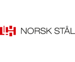 Norsk Stål A/S