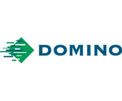 Domino Systems